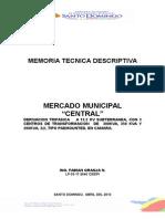 MEMORIA DE EJEMPLO.doc