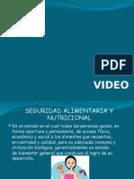 PRESENTACION LUCINDA.pptx