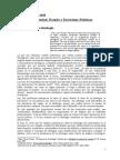 Berias, Marcelo - Ideología, Sociedad, Estado y Doctrinas Políticas.doc