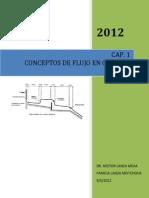 CAP 1 CONCEPTOS DE FLUJO EN CANALES ABIERTO (1).pdf