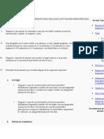 REQUISITOS EMBAJADA MEXICO.docx
