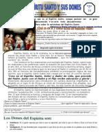 Tema 22 E. S. y sus dones.doc