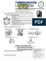 Tema 21 Eucaristia.doc