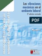 34_ISO 2631-1 para las afectaciones a cuerpo entero versión 2008
