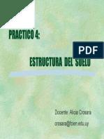 Estructura del suelo.pdf