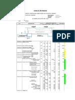 IV.1) OBRAS DE ARTE (ALCANTARILLA TMC).xls