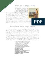 la-literatura-en-el-siglo-xvi.pdf