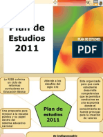 plandeestudios2011-120520162600-phpapp02