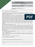 Guía 3° medio B FILOSOFÍA 09 DE JULIO.docx