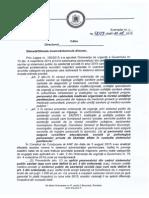 document001.pdf