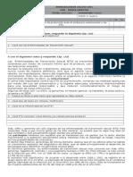 Guía 4° medio A  Religión 09 DE JULIO.docx