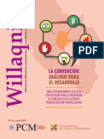 Willaqui31-La Convencion.pdf