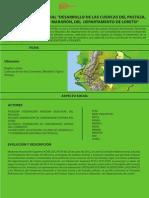 COMISION_MULTISECTORIAL_Desarrollo_de_las Cuencas_del_Pastaza.pdf