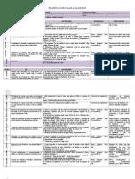 Planificación Clase a clase_Cuarto medio.docx