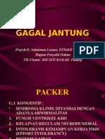 GAGAL JANTUNG3