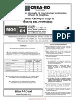 m04 01 t Cnico Em Inform Tica