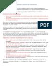 Administración de Almacenes y Control de Inventarios