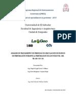 Analisis Tratamiento Perdidas Circulacion de Fluidos en Perforacion (2)