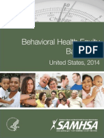 SAMHSA Behavioral Health Equity 2014.pdf
