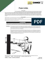 10B Fuse Links