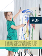 online - i am growing up - 2014 lacombe county resource guide