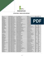 locais de prova integrado.pdf