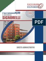 21 FPD6021 DireitoAdministrativo 01.04.2014