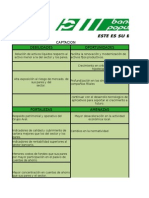 Matriz Dofa Banco Popular y Finamerica (1)