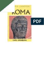 Historia+Universal+de+Roma+TOMO+III