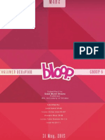 CB-Report FINAL Grop 6.pdf