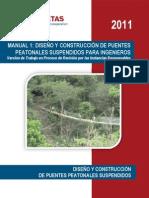 11 Manual1 Diseño Construcción 1122