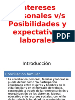 Intereses personales v.pptx