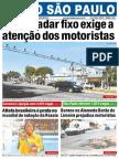 União Sao Paulo - Ed 34 - Site