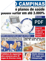 União Campinas - Ed 25 - Site