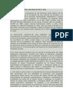 MIGRACIONES URBANISMO.docx