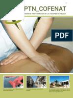 03 revista naturoterapia