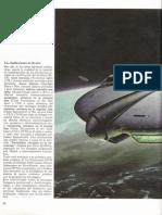 Hynek - La Clasificación de Hynek E-004 Fas 003 - Fantaciencia - Vicufo2