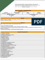 PEA Transporte e Logistica 2015 1