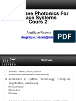 S2 Prof Angelique Rissons.pdf
