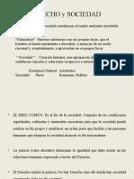 Introduccion al Derecho.pptx