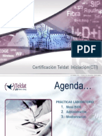 CTI8_PracticasLaboratorio