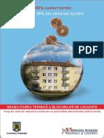 brosura_reabilitare_termica.pdf
