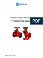 74519-quick-closing-valve-cast-steel-installation-and-operation-manual.pdf