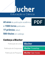 Catalogo Blucher