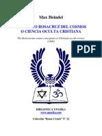 215294444-Max-Heindel-Concepto-Rosacruz.pdf