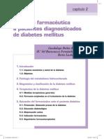 02_Diabetes_mellitus_1.pdf
