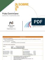 Informe Final PD 20 Dic 12 Derechos Humanos