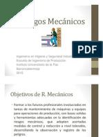 Conceptos Grales - Riesgos Mecánicos - Palomino.pdf