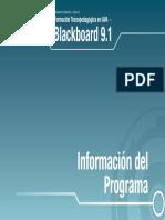 Informacion Prog