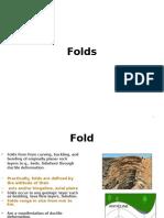 Fold and Kinds